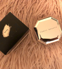 FENTY BEAUTY Setting Powder NOVO!!!