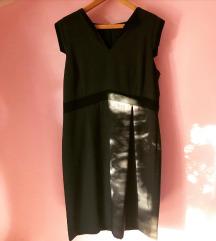 P.S.. haljina