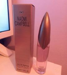 Naomi Campbell parfem Snizeno 1500