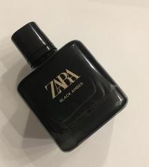 Parfem Zara NOVO
