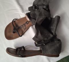 Replay sandale 38