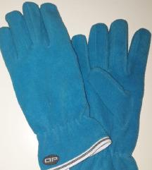 Nove Alpine Pro rukavice