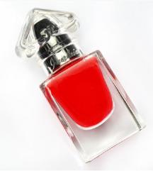 💋 Guerlain La Petite Robe Noire 💋 NOVO