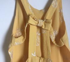 Savrsena letnja haljina!!!