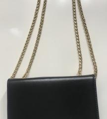KOZNA markirana torbica
