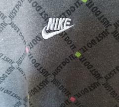 Nike majica XS