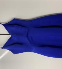 Alme couture haljina