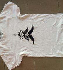 PullandBear majica L