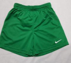 Nike original deciji sorc