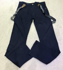 Nove decije pantalone 10