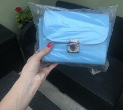 Nova torbica SNIZENO 500