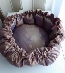 krevet za vašu mazu jošne korišten novo