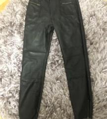 Fenomenalne kozne pantalone