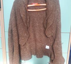 Elegantan džemper