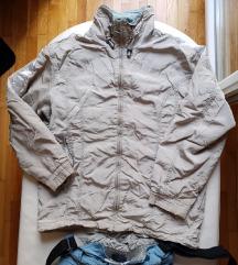 Ellesse ski jakna komplet - Jakna i pantalone
