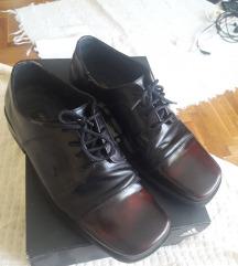 Muske cipele + patike