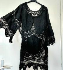 Haljina za plažu UNI vel🦋🦋🦋