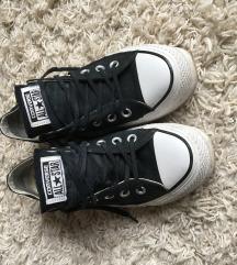 Original Converse patike