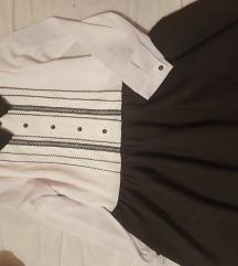 Nova IANA haljinica za devojcice