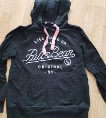 Pull&Bear duks
