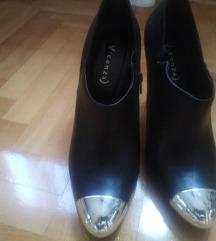 Italijanske cipela