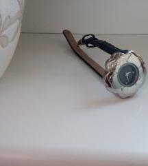 % SNIŽENO na 500 dinara % AVON ručni elegantni sat