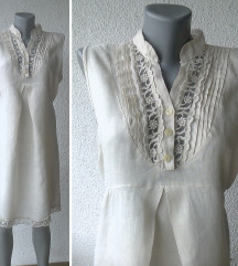 haljina ili tunika za leto broj L