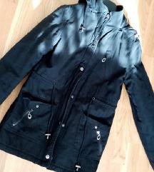 Zimska jakna/parka