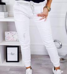 🆕️🆕️🆕️ novi model pantalona je dostupan