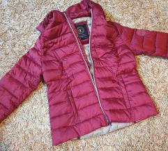 Champion original ženska jakna