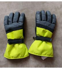 Nove zimske ski rukavice Rodeo C&A