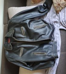 kozna jakna SNIZENO 2000