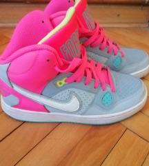 Nike duboke ženske/dečije patike