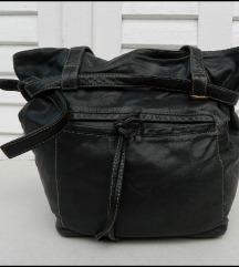 Roberta Gandolfi original kozna torba