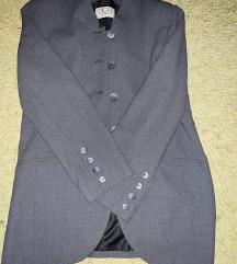 Original Choise by danwear sako-VIKEDN AKCIJa