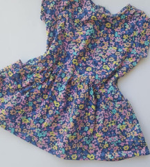 Next pamucna haljinica