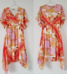 Rinascimento haljina Novo