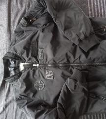 Predivna jakna s