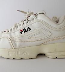 FILA-ORIGINAL