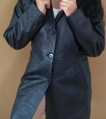 Versace mantil jakna