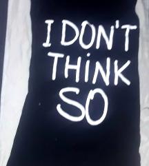 Terranova majica plus poklon
