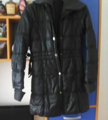 zimska jakna 1000SOK CENA 450