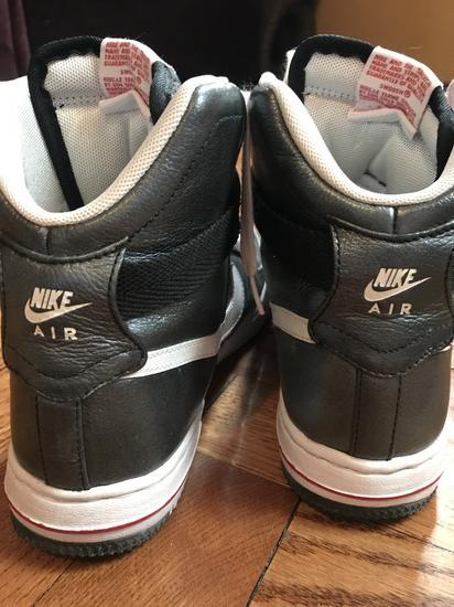 Nike patike snizenoooo