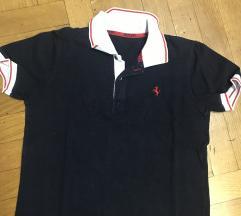 Original Ferari majica