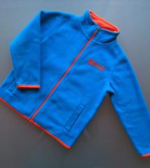 C&A Palomino topli polar duks/jaknica