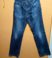 G-star Raw farmerke original