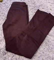 Terranova pantalone NOVO