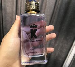Dolce&Gabbana original parfem