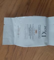 Dior capture dreamskin cushion