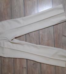 NOVE  pantalone M/L